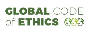 Ethische Gedragscode IEC