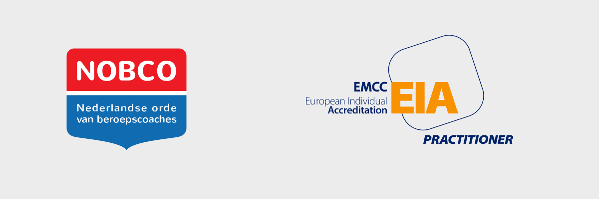NOBCO/EMCC Practitioner